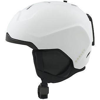 Oakley MOD 3 Helmet - Blackout