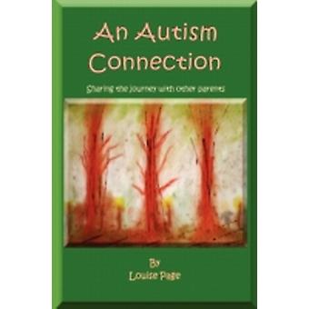 An Autism Connection by Page & Louise