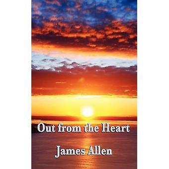 Out from the Heart von Allen & James