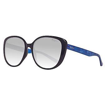 Ladies'�Sunglasses Pepe Jeans PJ7288C457