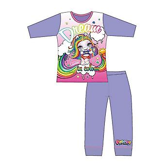 Poopsie Slime Girls Dream Pyjama Set