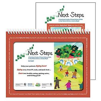 Next Steps - A Practitioner's Guide for Themed Follow-Up Visits for Th