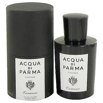 Acqua Di Parma Colonia Essenza Eau De Cologne Spray przez Acqua Di Parma 3,4 uncji Eau De Cologne Spray