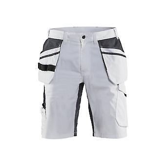 Blaklader schilder shorts stretch 1099