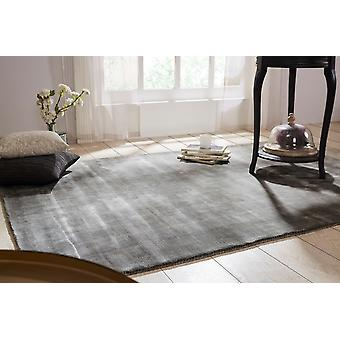 Angie 02 Maggiore  Rectangle Rugs Plain/Nearly Plain Rugs