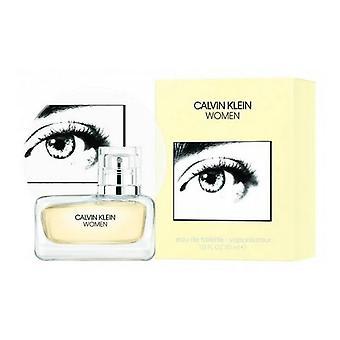 Parfum Pentru femei Calvin Klein (EDT)/50 ml