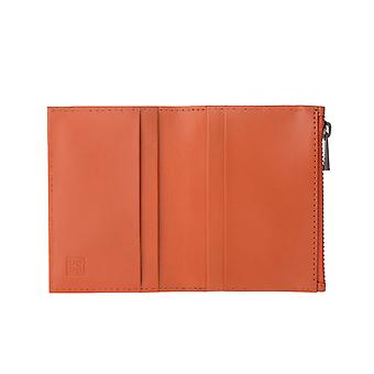 4629 DuDu Card cases in Leather