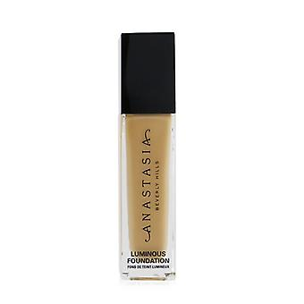 Anastasia Beverly Hills Luminous Foundation - # 240N 30ml/1oz