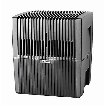 VENTA LW25 AIRWASHER Anthracite/Metallic 40M2