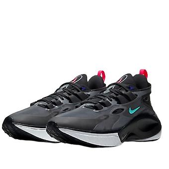 Nike Signal D/MS/X AT5303 005 Herre Trenere
