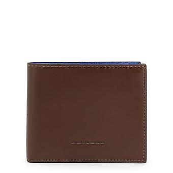 Piquadro pu3891b miehet's luottokortin haltija lompakko