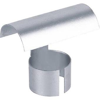 Steinel 077655 Heat reflector 40 mm Suitable for (hot air nozzles) Steinel