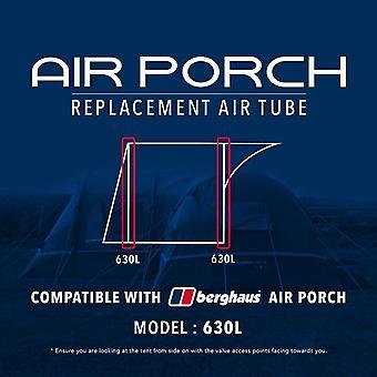 Berghaus Replacement Air Tube - 630L Multi