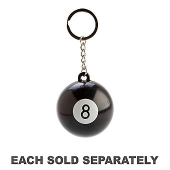 Kleinste Magic world's 8 Ball