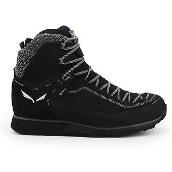 Salewa MS Mtn Trainer 2 Winter 613720971 trekking winter men shoes