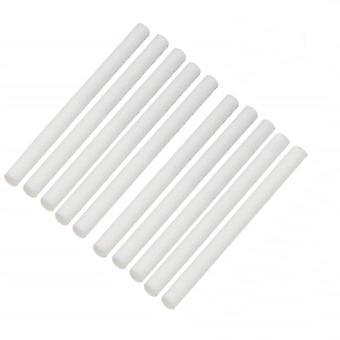 Filter for humidifiers 10 pcs - Refill HF-GXJ625 S750-12