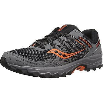 Saucony Men Excursion TR12 Running Shoes