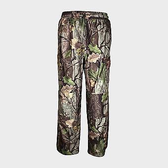 Nieuwe Jack Pyke Men's Hunter Evolution Oak Pants Navy