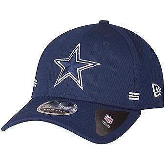 Yeni Dönem 9FORTY Snapback Cap - HOMETOWN Dallas Cowboys