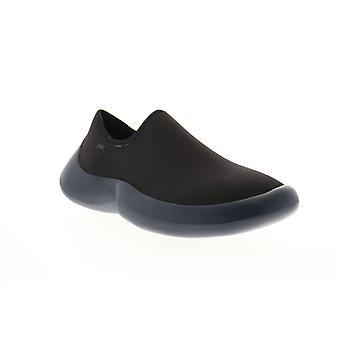 Camper Adult Mens ABS Euro Sneakers