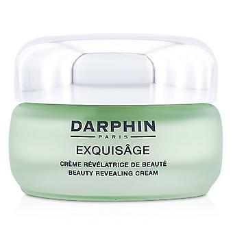 Darphin Exquisage beleza revelando creme 50ml/1.7 oz