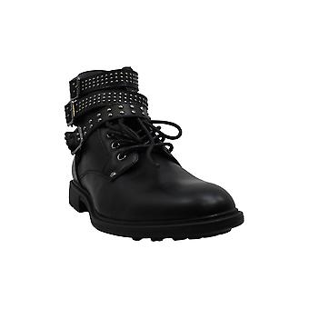 Madden Men's Shoes Brando Closed Toe Ankle Motorcycle Boots