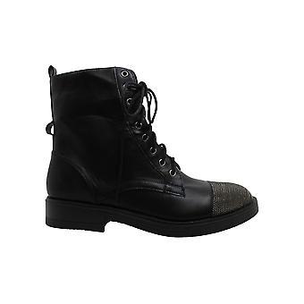 DV por Dolce Vita Women's Shoes Xyla Closed Toe Mid-Calf Fashion Boots