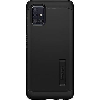 Spigen Tough Armor Case Samsung Galaxy A51 Black