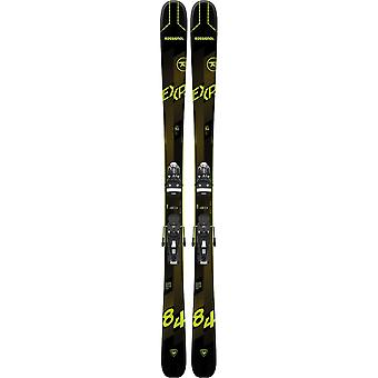 Rossignol Experience 84 Al Ski - Multi
