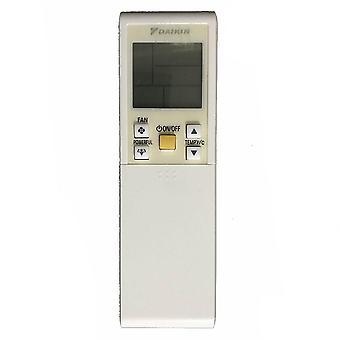ARC452A12 til Daikin Universal Air Conditioner AC fjernbetjening ARC452A11
