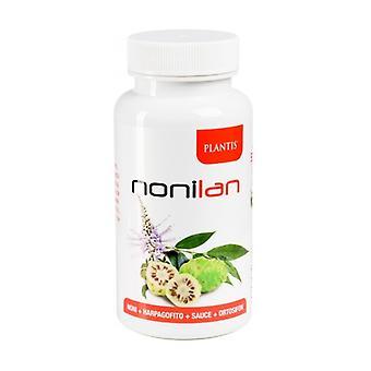 Nonilan Plantis 60 capsules
