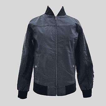 Bomber Jacket Juliana