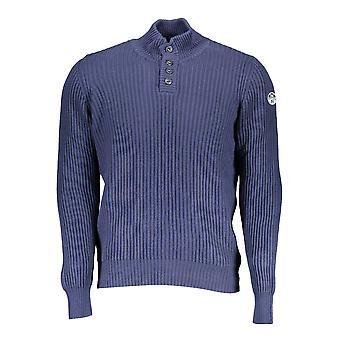 NORTH SAILS Sweater Men 902128 000