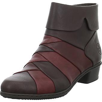 Rieker Y079126 universal all year women shoes