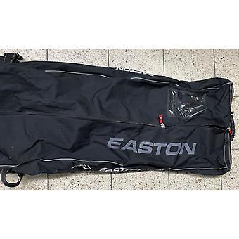 Easton Team Schläger Rollentasche Defekt! - Pro Return