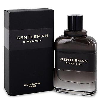 Gentleman Eau De Parfum Boisee Eau De Parfum Spray von Givenchy 3,3 oz Eau De Parfum Spray