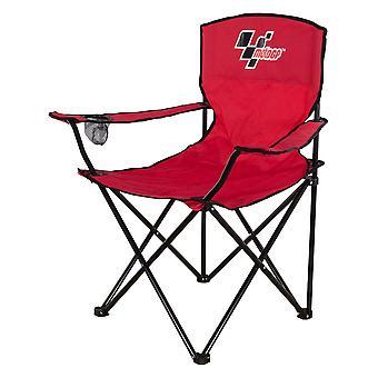 Krzesło eventowe MotoGP - Czerwony