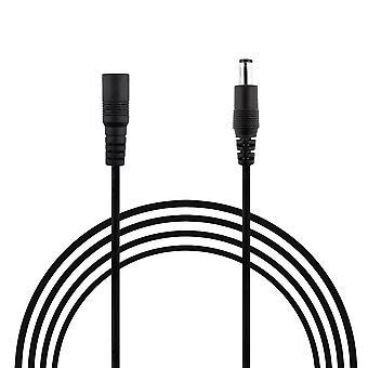 Dc 12v Power Adapter Extension Câble Étendre le fil