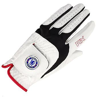 Chelsea FC Unisex Voksen Golf Handske