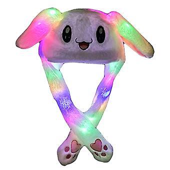 Cute Animal Toy
