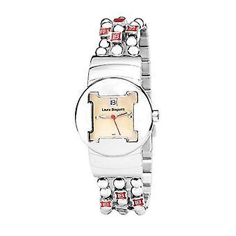 Женские часы Laura Biagiotti LB0049L-BG (Ø 28 мм) (Ø 28 мм)