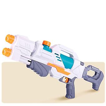 50cm Space Water Guns Kids Squirt Guns For Child Summer Beach Game Swimming