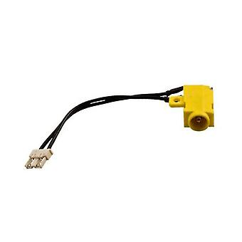 Charging socket for psp 2000 3000 sony console compatible dc power | zedlabz