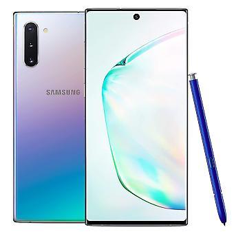 Samsung Galaxy Note 10 Aurora Glühen 256GB
