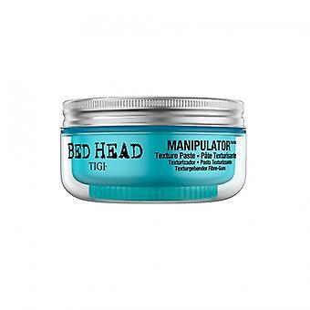 Bed Head Manipulator Haarcreme Texturierung 57 ml