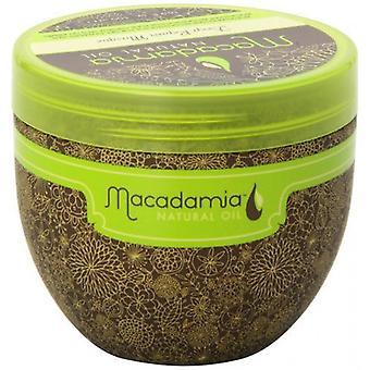 Macadamia Professionell Djupreparationsmask 500 ml