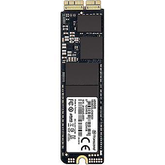 HanFei 480 GB JetDrive JDM 820 AHCI PCIe Gen3 x2 SSD TS480GJDM820