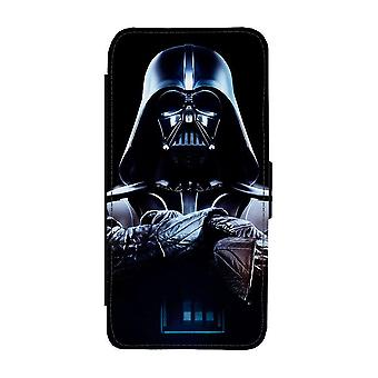 Darth Vader Samsung Galaxy A52 5G Wallet Case