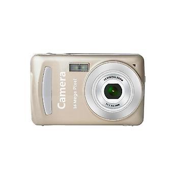 HD 1080P Home Digital Camera Camcorder