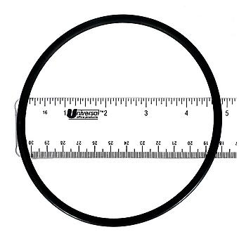 Astral AST4408010702 Chlorinator Lid O-Ring